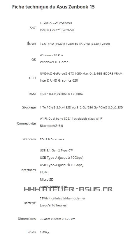 2018-09-02-22_59_05-window-png.7672