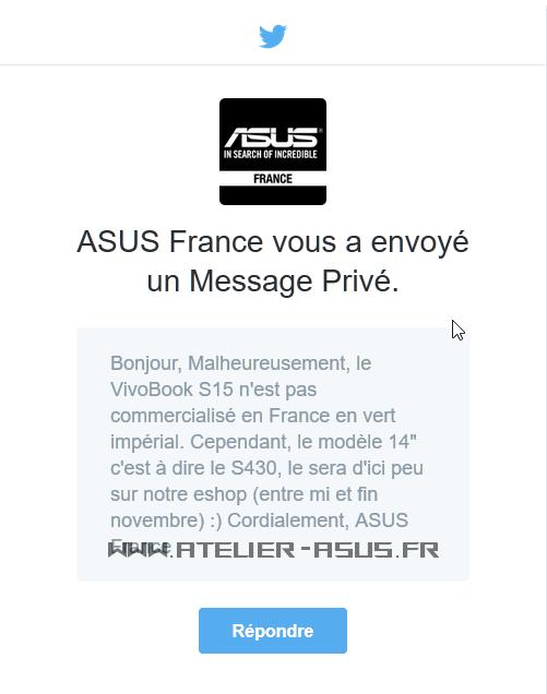 2018-10-19-16_30_47-asus-france-asusfrance-vous-a-envoye-un-message-prive-sur-twitter-png.8164