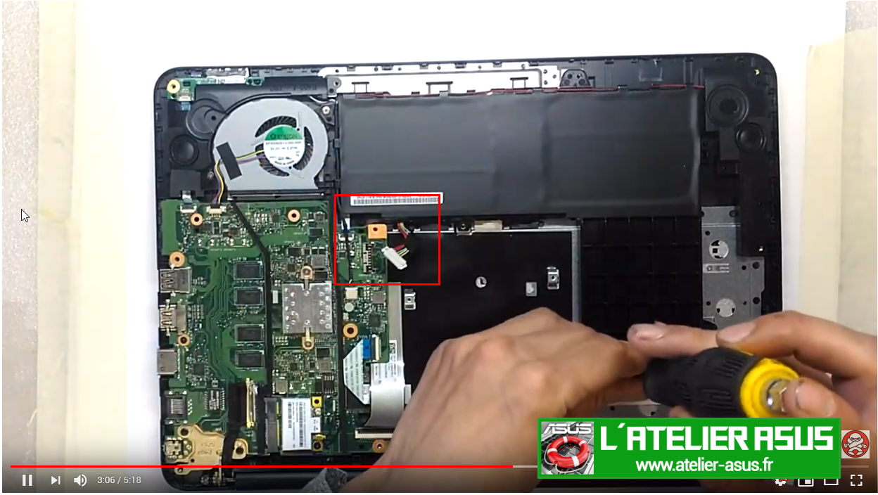 2019-02-10-17_44_30-5-kak-razobrat-asus-e402sa-disassembly-youtube-png.9774