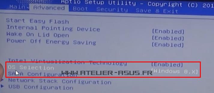 2019-02-12-18_14_45-5-asus-e402m-installazione-windows-7-al-posto-di-windows-10-_-errore-cri-png.9815