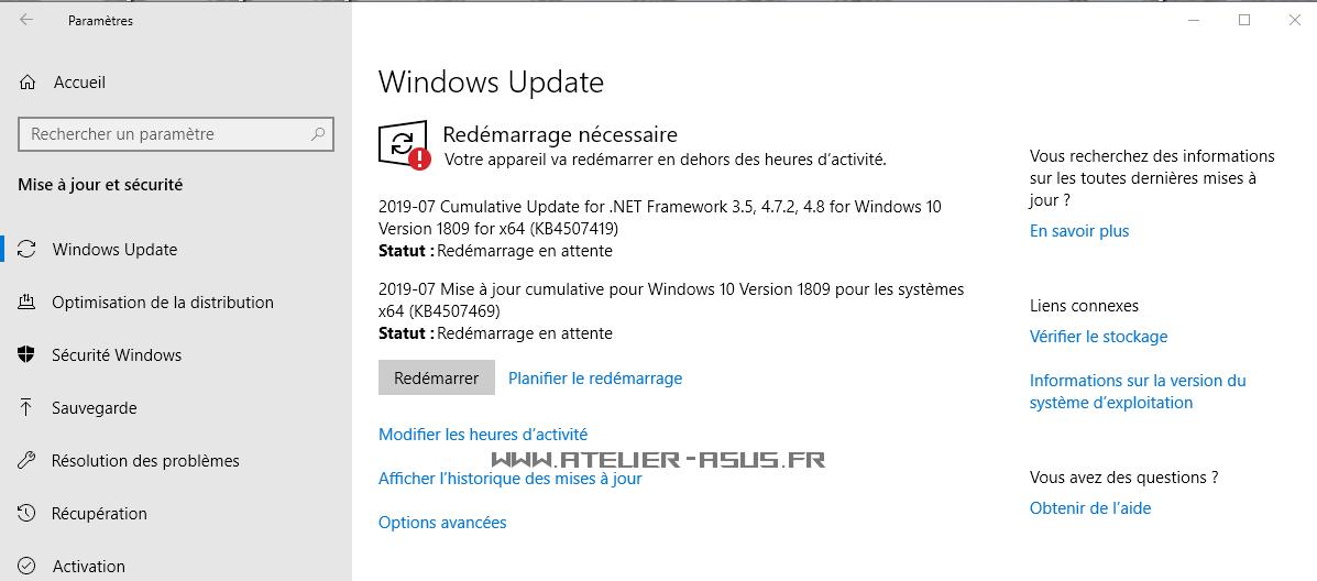 2019-07-11-10_32_38-window-png.11078