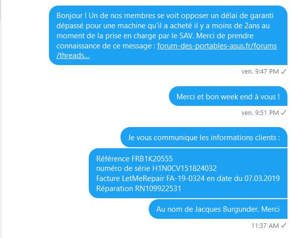 2019-10-01-11_37_24-19-asus-france-sav-asus-france-_-twitter-png.12010