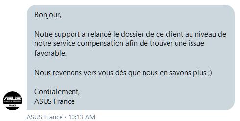 2019-10-10-10_14_11-8-asus-france-sav-asus-france-_-twitter-png.12078