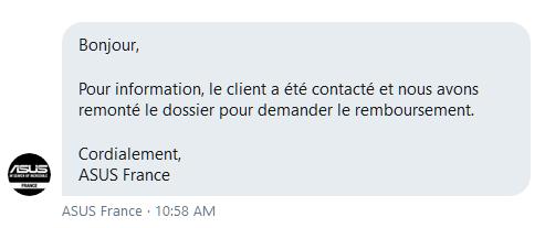 2019-10-10-19_06_00-1-asus-france-sav-asus-france-_-twitter-png.12085