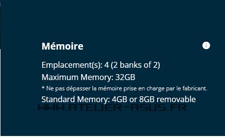 2019-11-05 10_23_43-RAM & mise à niveau SSD _ASUS G75VX _ Crucial FR.png