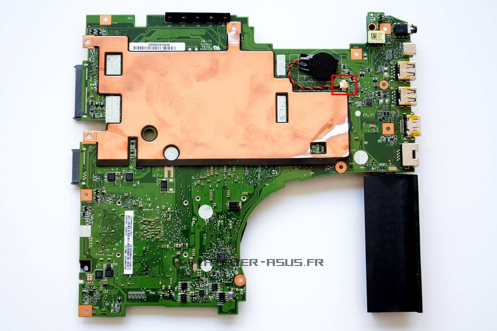 asus-rog-gl553ve-disassembly-28-jpg.10059