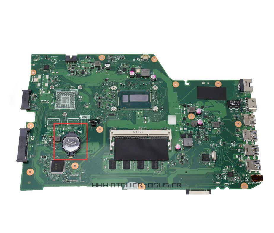 asus-x751-x571l-motherboard-intel-1-924x784-jpg.8823