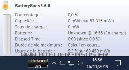 batterybar-png.12539