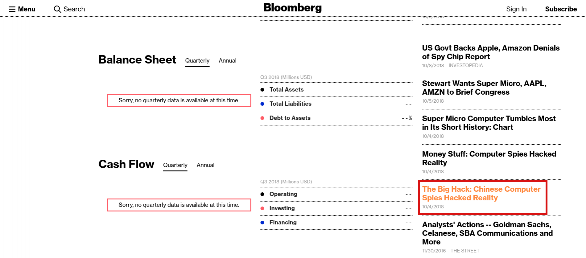 bloomberg_super_troll.png