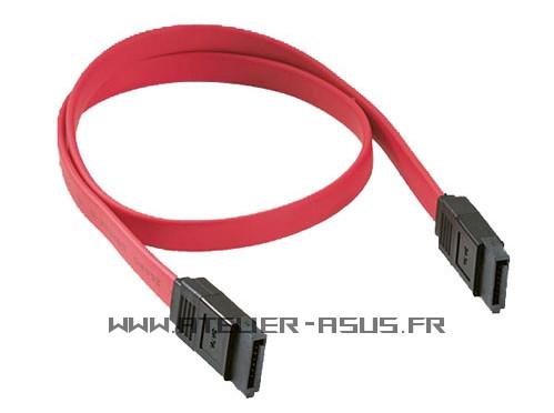 cable-sata-jpg.10105