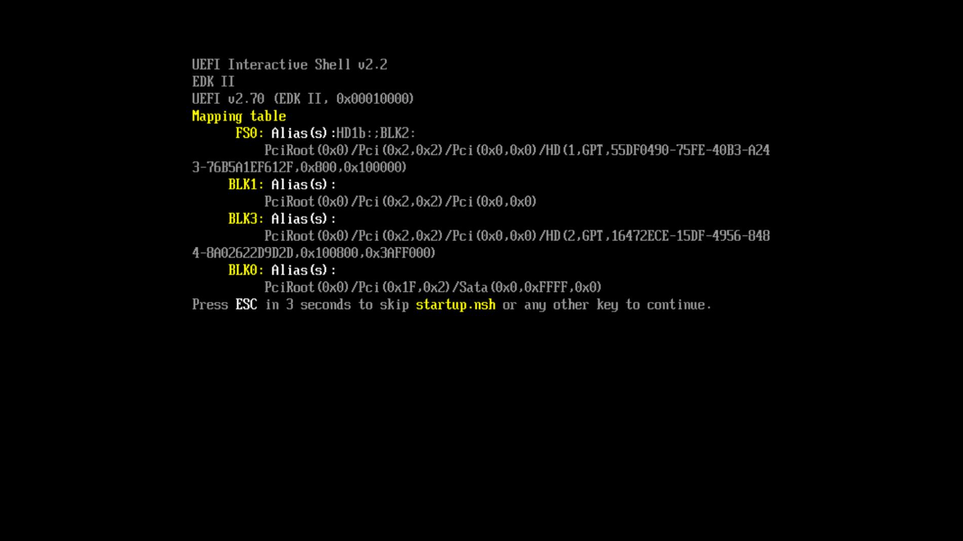 Quelle distribution linux pour mon eeepc X206HA-FD0018TS
