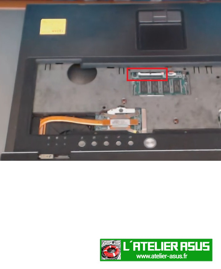 clip-nappe-clavier-jpg.8852