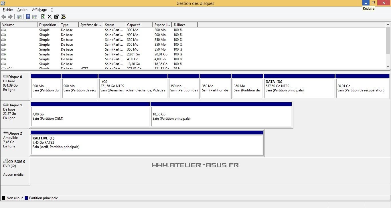 dgeed3uzf3h_gestion_du_disque_0-jpg.10111