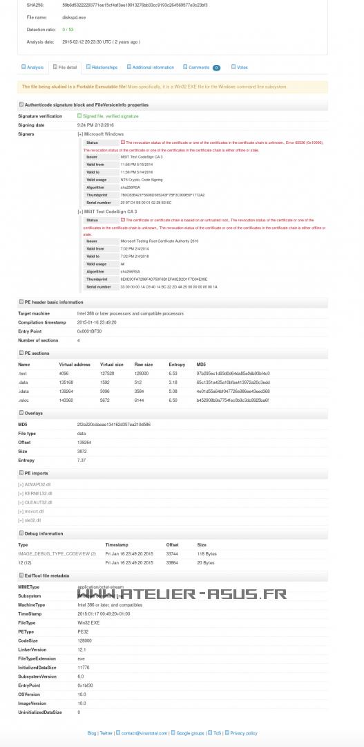 diskeeper-png.6967