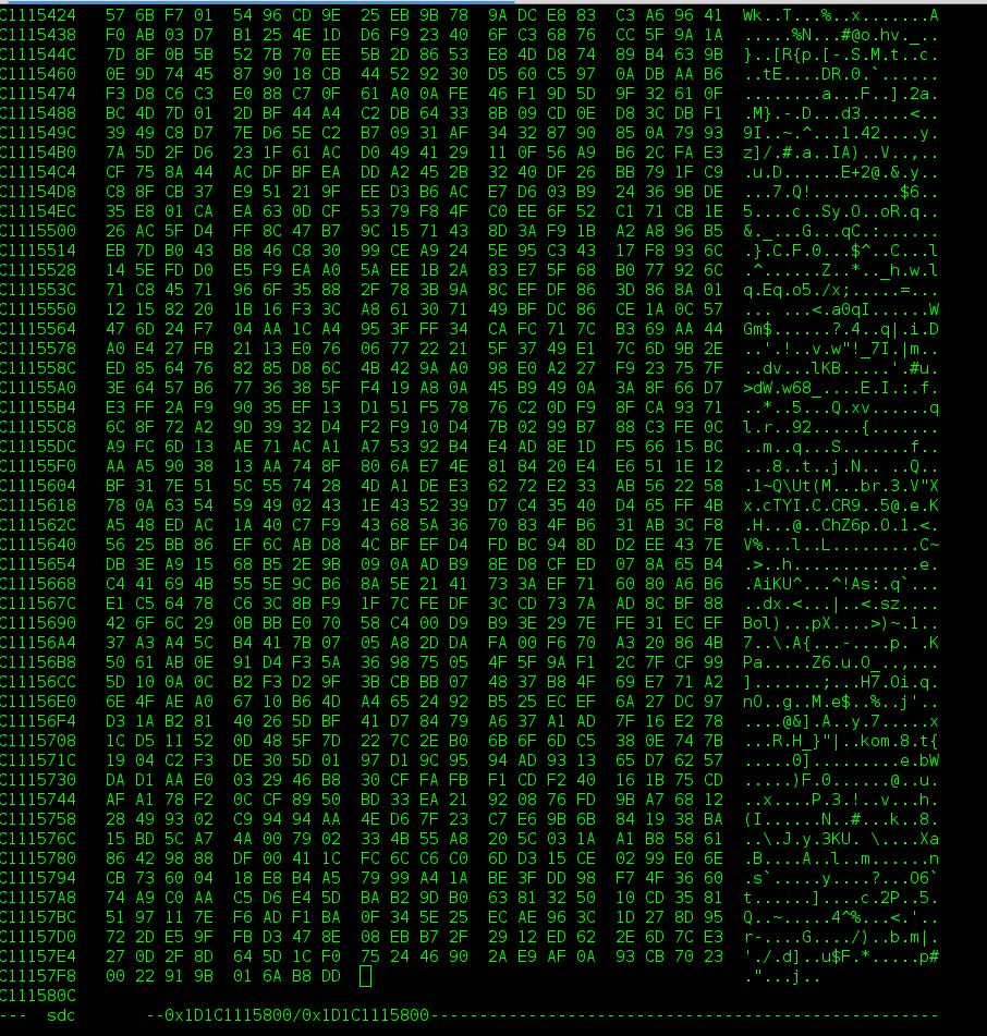disque_externe_suspect-png.9916