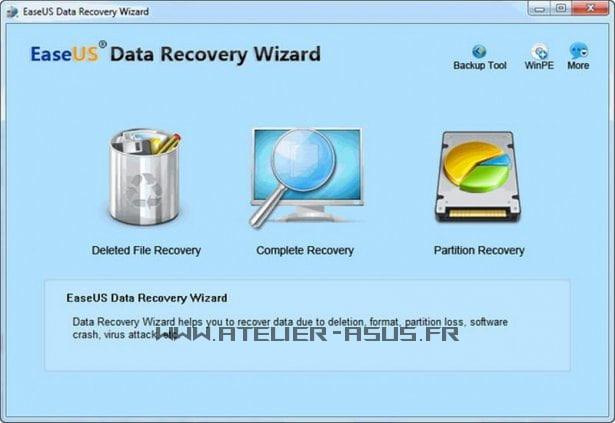 EASEUS-Data-Recovery-Wizard.jpg