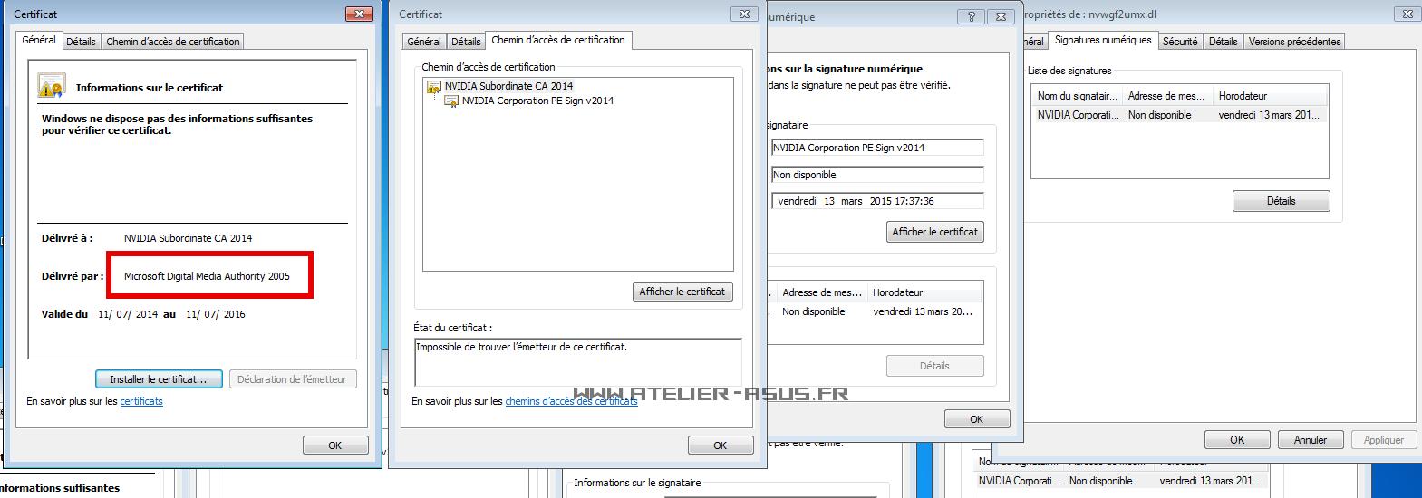 faille_de_chiffrement-png.7415