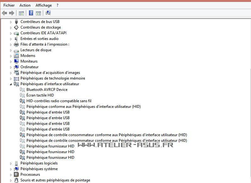 gestionnaire-peripheriques-jpg.2082