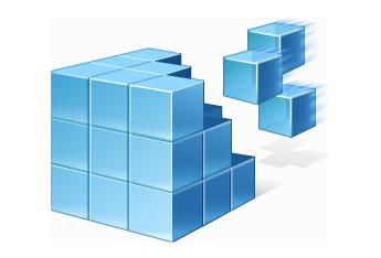 illustration-base-registre-57_full.jpg