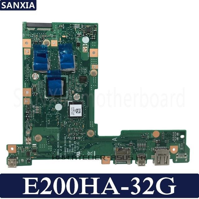 kefu-e200ha-carte-m-re-d-ordinateur-portable-pour-asus-e200ha-e200h-e200-test-carte-m-jpg_640x-jpg.10619