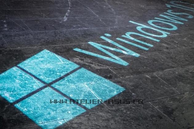 logo-windows-10-jpg.11435