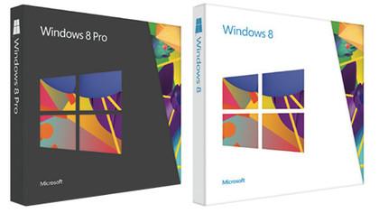 microsoft-windows-8-boxes-jpg.10320
