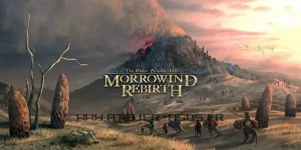 Morrowind Rebirth.jpg