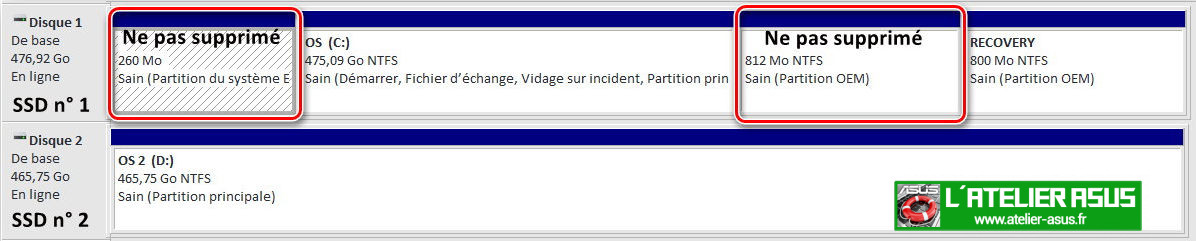 Partitions Cachées.jpg