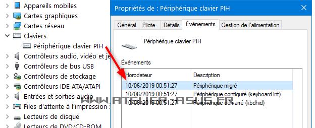 Périphérique migré Windows 10.png