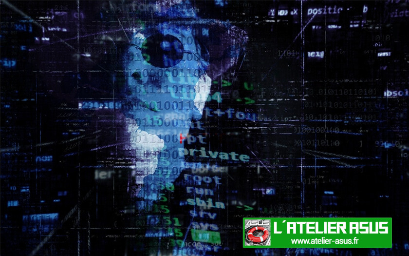 Piratage-PC-Windows.jpg
