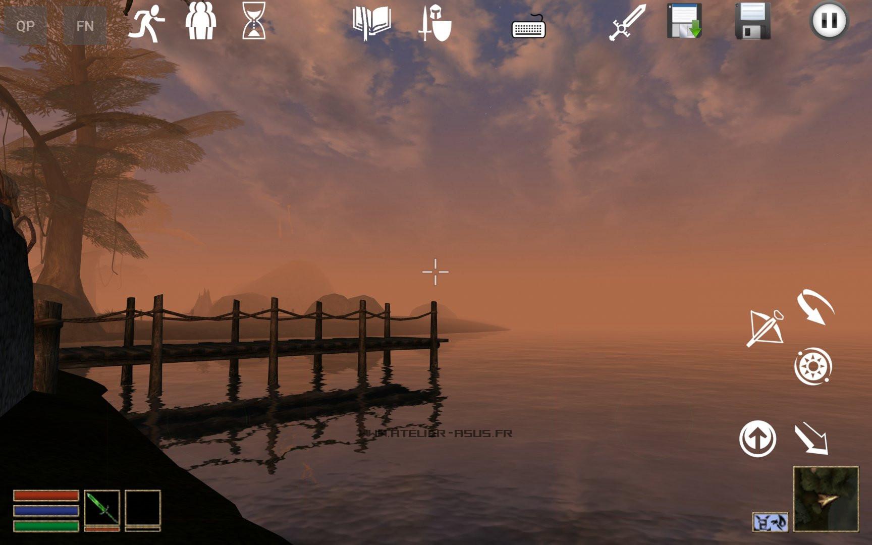 screenshot_20180925-224351-jpg.7917