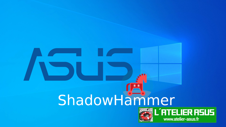 shadowhammer-logo-png.10167