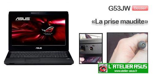 ASUS G55VW MANAGEMENT WINDOWS 8 DRIVERS DOWNLOAD