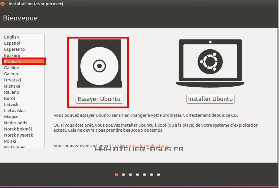 test_ubuntu-png.5798