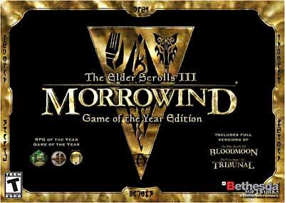 the-elder-scrolls-iii-morrowind-game-of-the-year-edition-jpg.7906