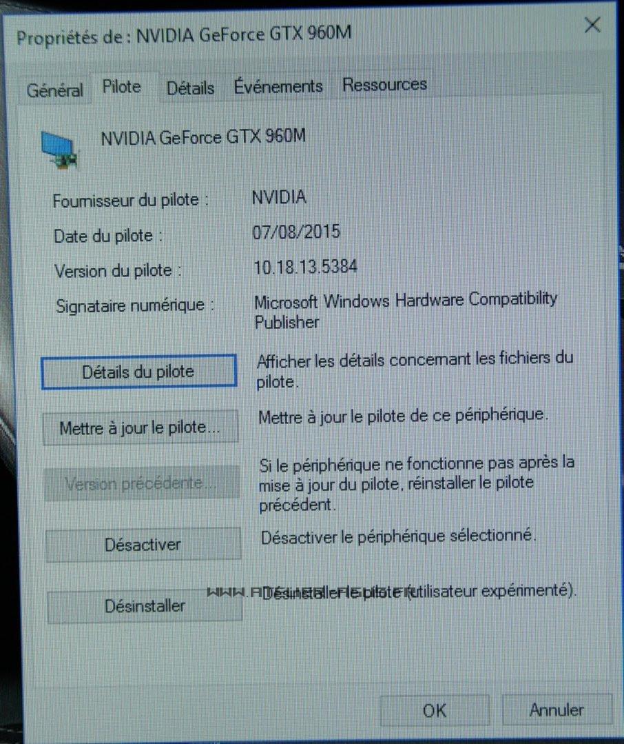 versionpilote-nvidia-jpg.5873