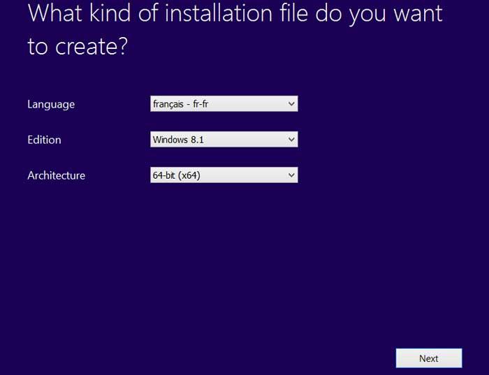 réinstallation windows 8 asus comment faire votre souris