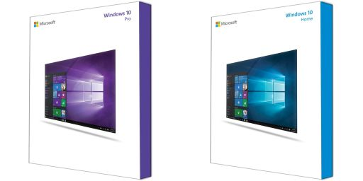 windows-10-box-005-jpg.9215