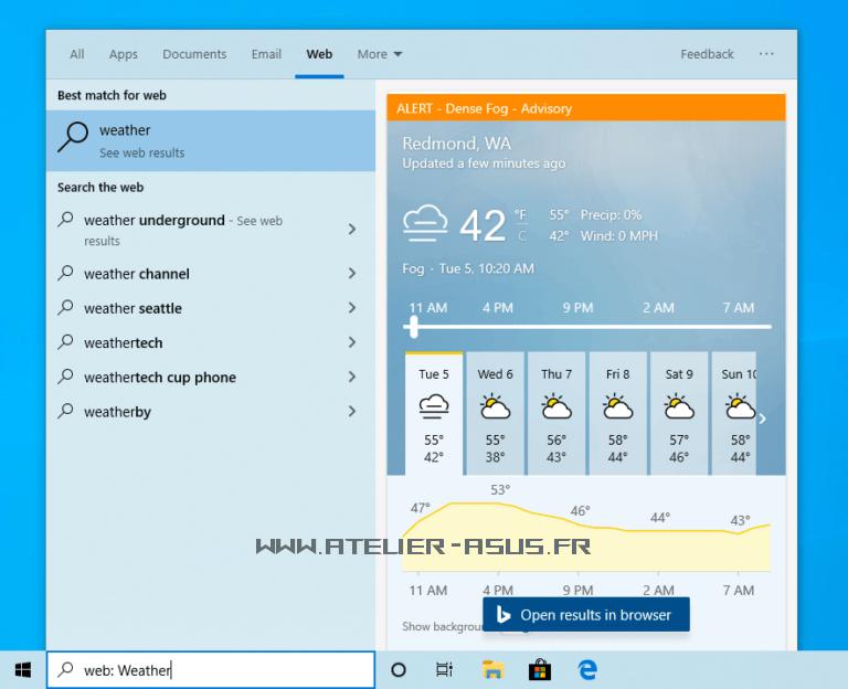 windows-10-nouveau-moteur-de-recherche-2-png.12346