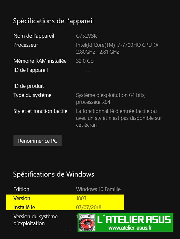 windows-10-rev-1803-png.12015