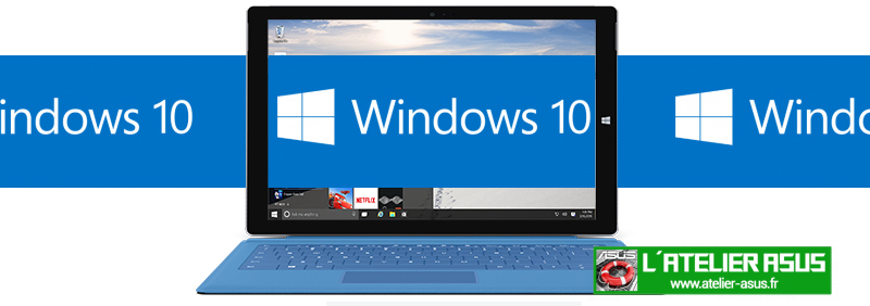 windows-10-update-logo-banner-png.9806