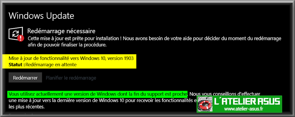 windows-update-pour-win10-rev1903-png.12013