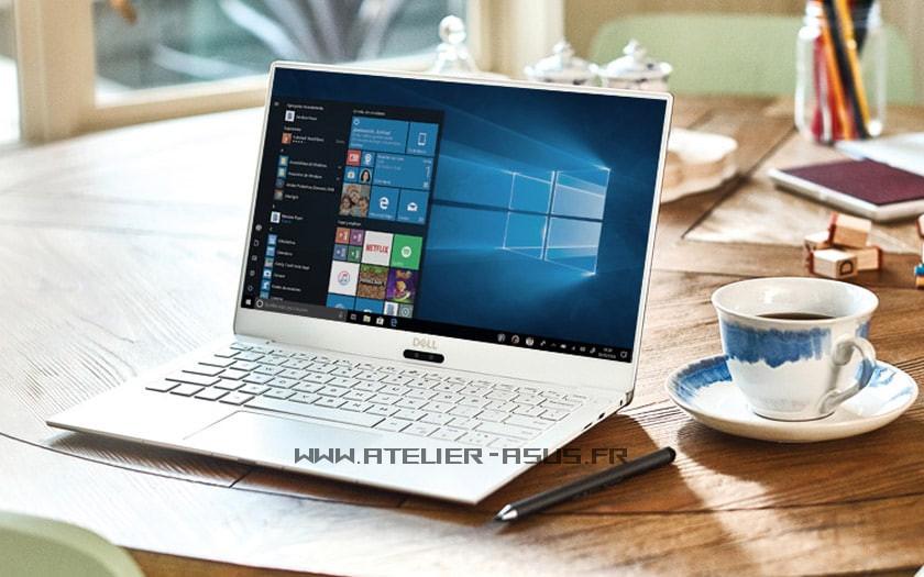 windows10-eteindre-pc-jpg.10973