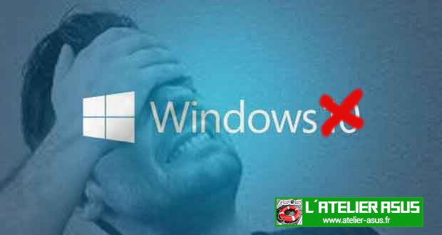 windows10_pt-jpg.7556