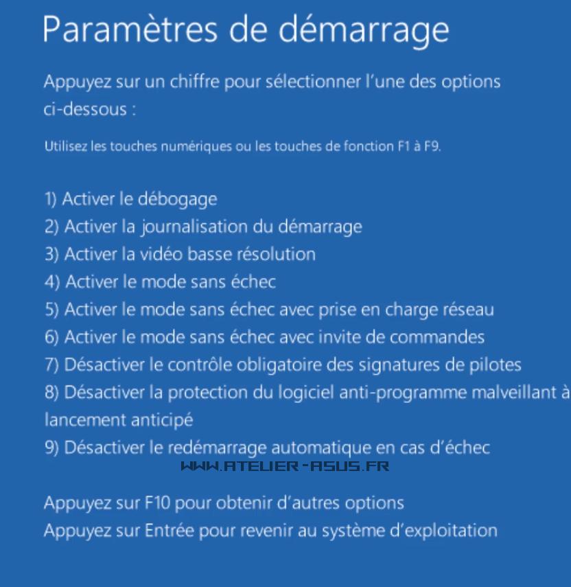 windows10modesansechec-png.10088