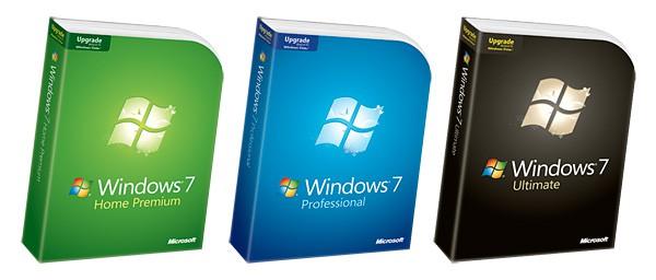 windows_7-jpg.10319