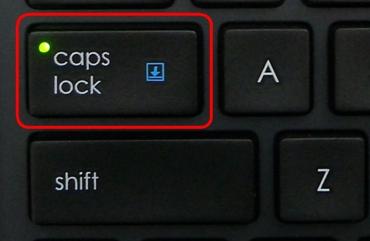 wireless-all-in-one-keyboard-tk820.jpg