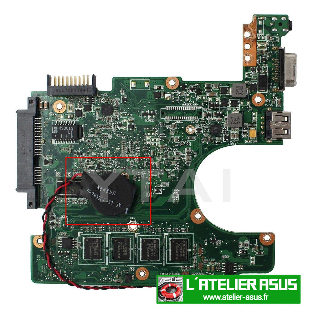 ytai-for-asus-1011px-1011pxd-laptop-motherboard-n570-processor-rev-1-1g-mainboard-100-tested-jpg.9809