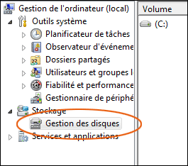 forums.cnetfrance.fr_tutoriel_partitionner_partition_vista_0.png