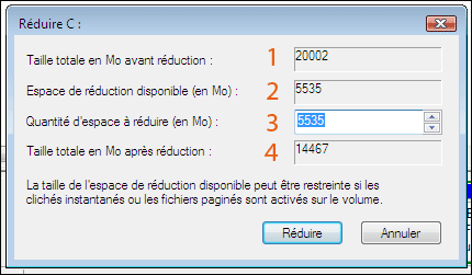 forums.cnetfrance.fr_tutoriel_partitionner_partition_vista_2.png